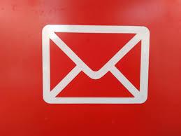 Akármennyire haragszik a Postára, ezt semmiképp ne csinálja