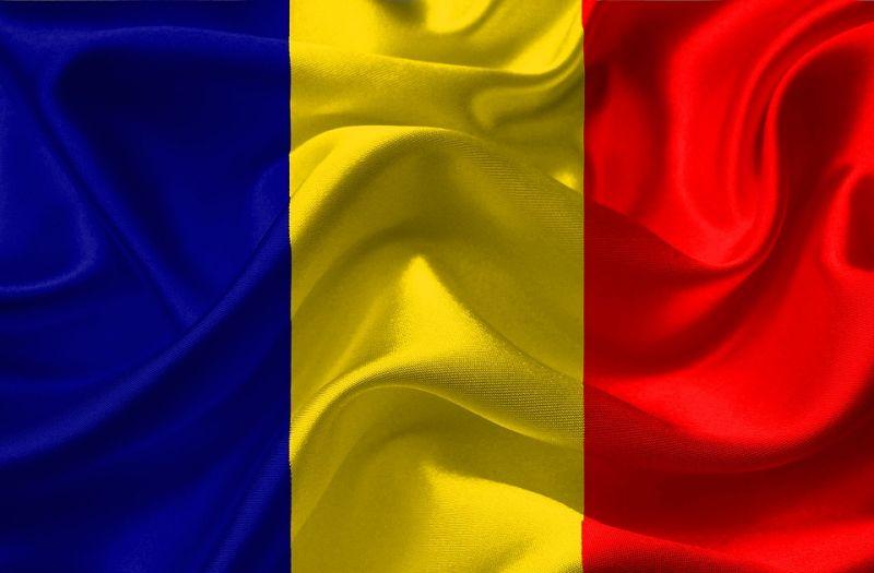 Most lehet igazán jó románnak lenni