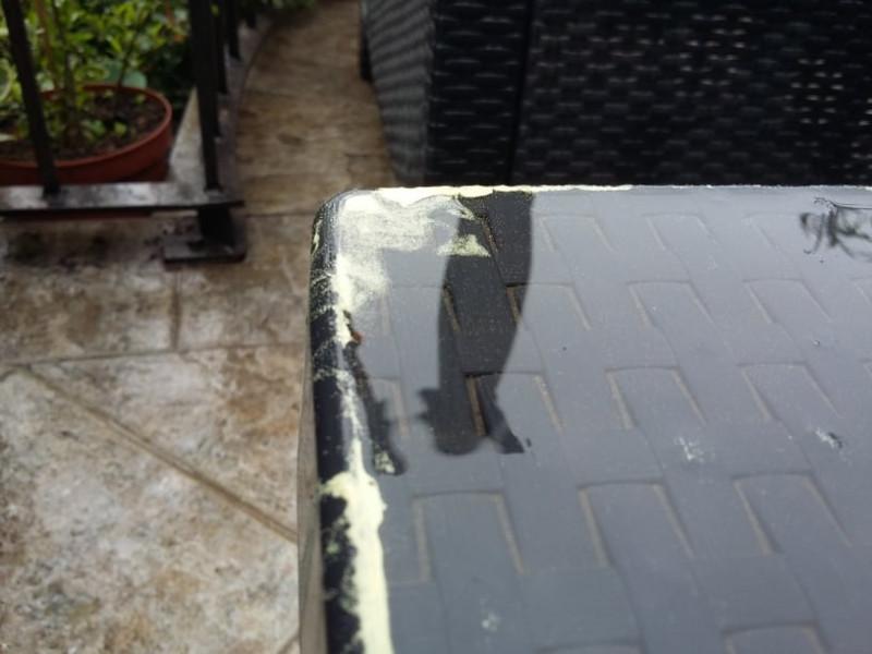 Most söpör végig az országon a saras eső – fotók