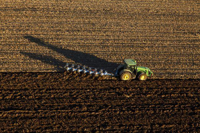 Államtitkár: elfogadhatatlan, hogy az EU csökkentené a magyar mezőgazdaság támogatását