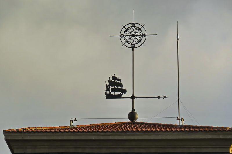 Villámhárítóra másztak a miskolci rablóhorda elől – így döntött a bíróság