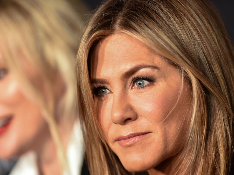Jennifer Aniston örökbe fogadná testvére gyermekeit