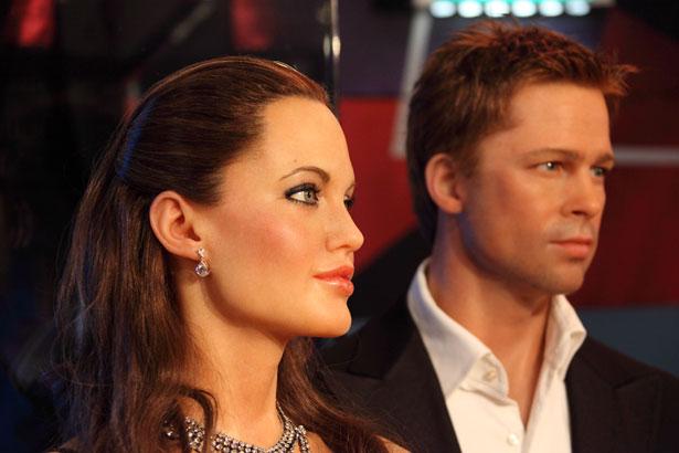 Jennifer Aniston vallomása: Brad Pitt megcsalta Angelina Jolie-val