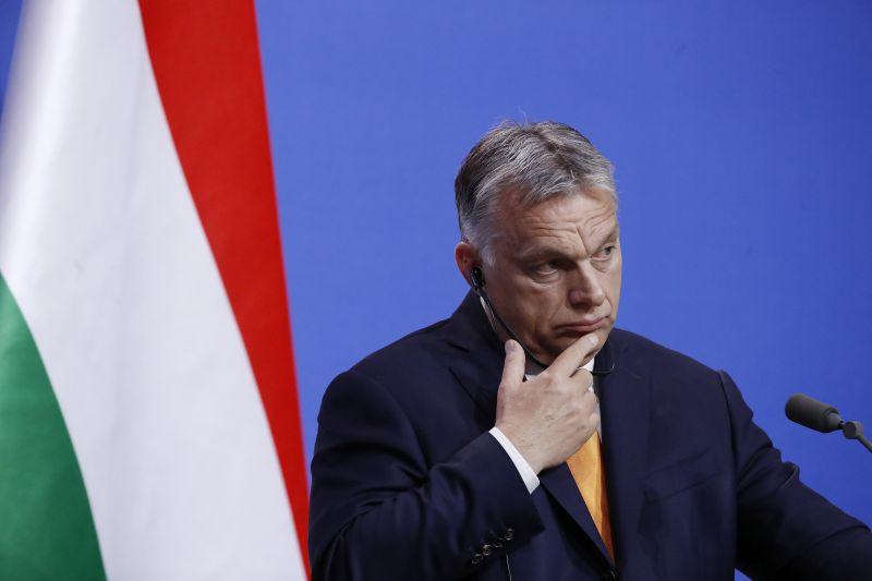 Orbán egykori ellenfele kiáll a miniszterelnök mellett