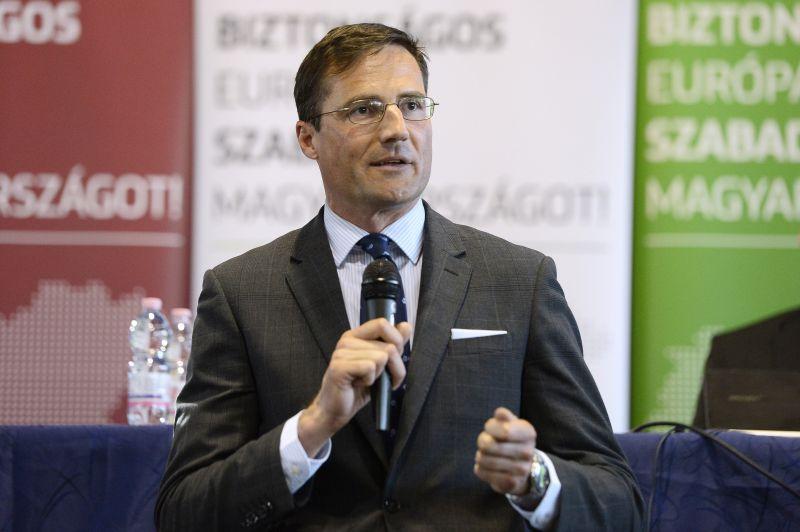 A Jobbikban már annak is örülnek, hogy nem szűnt meg a párt