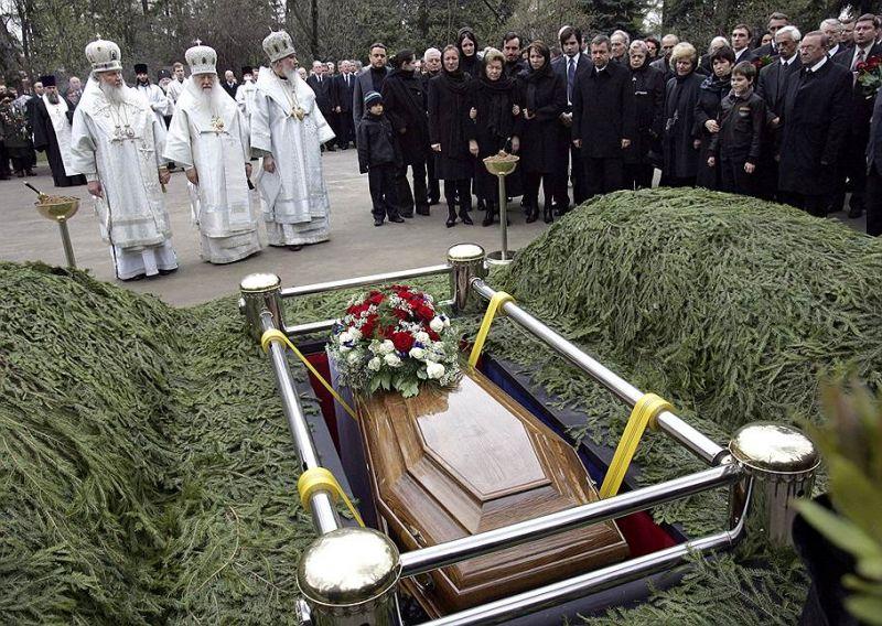 Halála előtt még elmondta a hosszú élet titkát a világ legöregebb embere