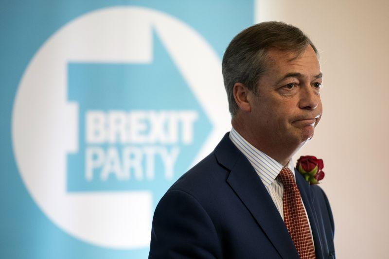 Brexit: már Nagy-Britannia léte forog kockán