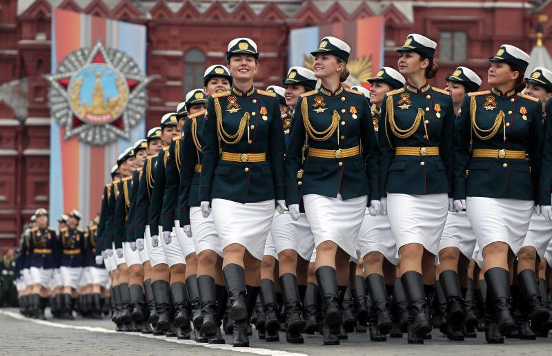 Orosz bíróság dönt majd az elfogott ukrán tengerészekről