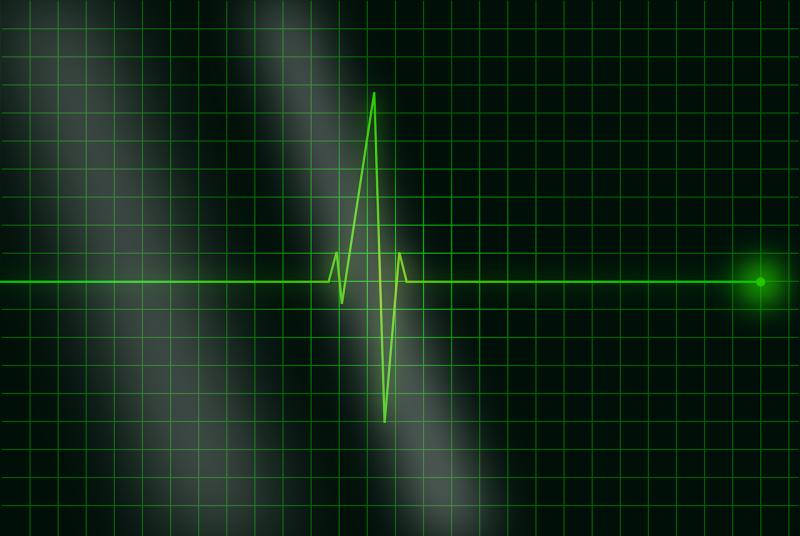 Meghalt a leghosszabb ideje transzplantált szívvel élő cseh férfi