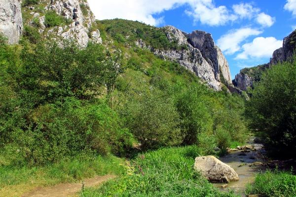 Ellen-Trianon: a románok szerint Magyarország be akarja kebelezni Erdélyt