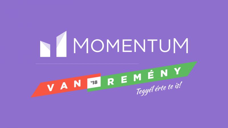 Ígérete ellenére felrúgja az ellenzéki megállapodást a Momentum – saját főpolgármester-jelöltet állít