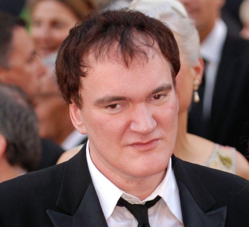 Ezt gondolja Tarantino a spoilerezésről