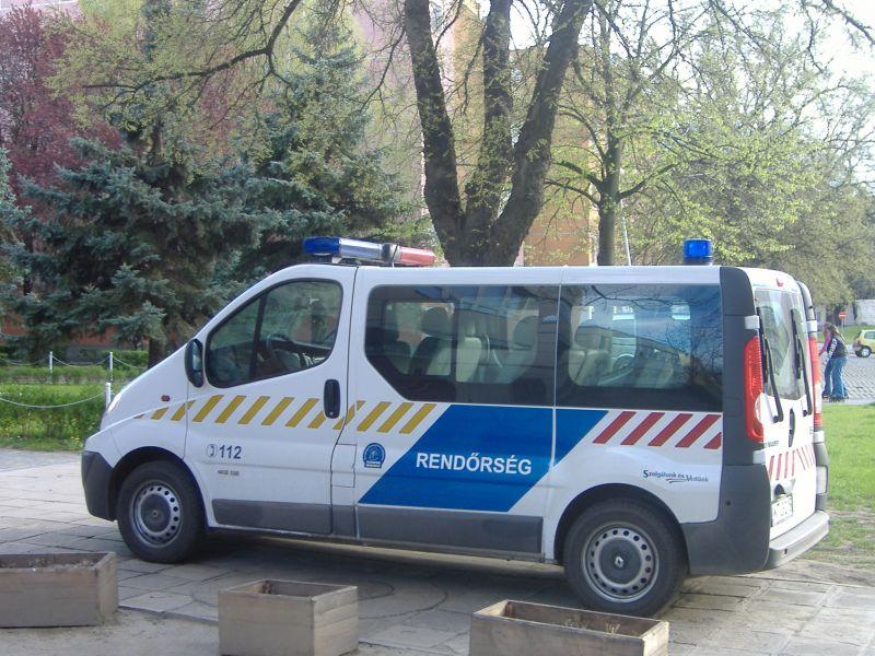 Titkosszolgálatok is nyomoztak: lepakcsolták a NAV egyik főemberét