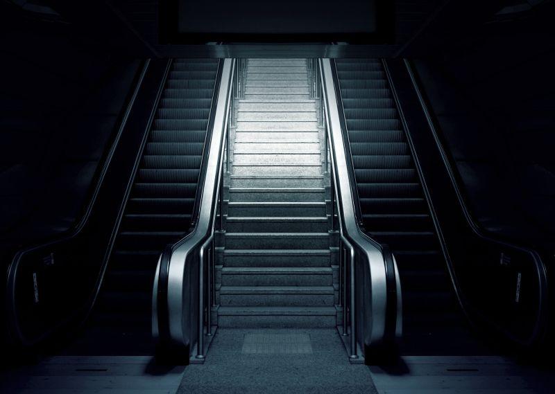 Ennyi: postára sietett a 4-es metrót leállító férfi