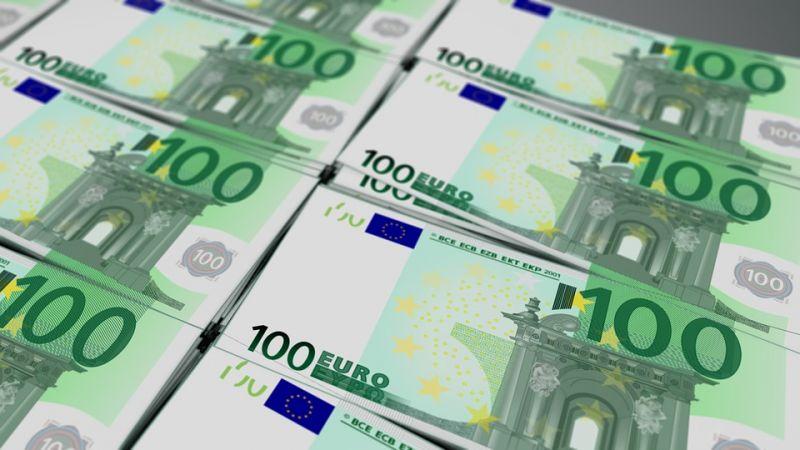 Brüsszellel alkudozik a kormány – már 400 milliárdos bukásnak is örülnének