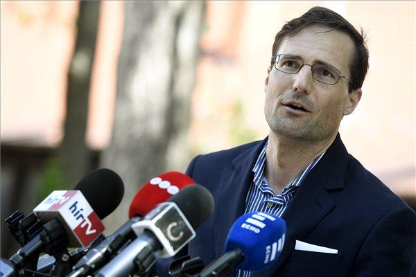 A Jobbik a migrációt tartja a legnagyobb problémának, radikális lépéseket tenne ellene