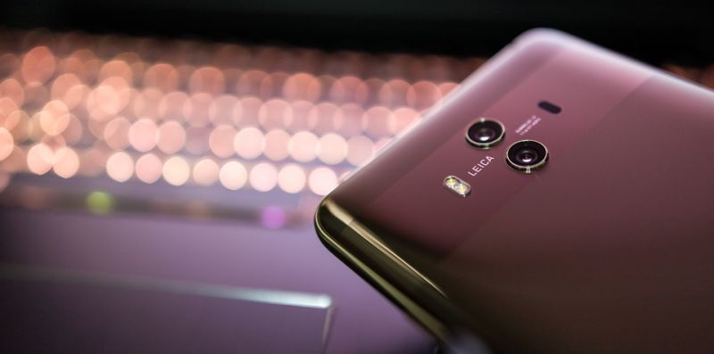 Ha Huawei telefont akart venni, most alaposan gondolja át