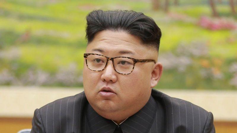 Az amerikai külügyminisztérium aggódik az emberi jogok megsértése miatt Észak-Koreában
