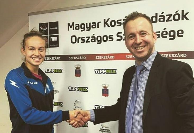 Sokkoló: leukémiás a magyar válogatott fiatal játékosa