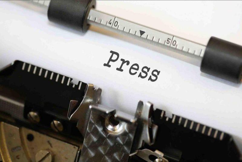 Önért aggódik Európa: a kormány korlátozza a magyarok hírekhez való hozzájutását
