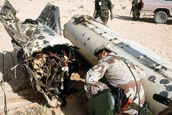 Küszöbön áll az USA Irán elleni háborúja? A Kongresszus tagad