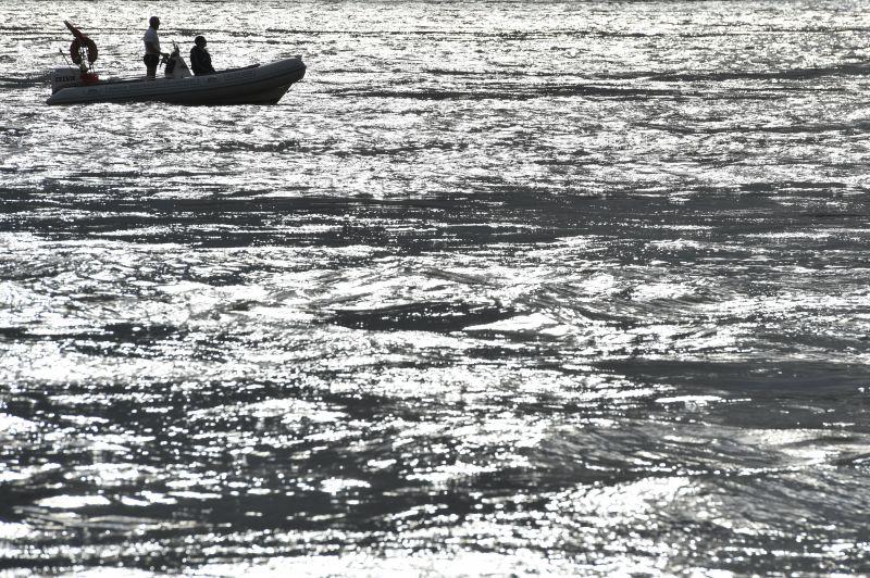 Ekkor jöhet vízszintcsökkenés a Dunán