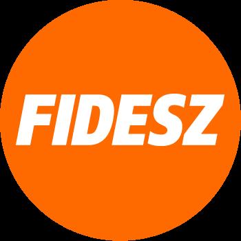 Mégsem lett Fidesz elnök a bűncselekményekkel vádolt képviselő