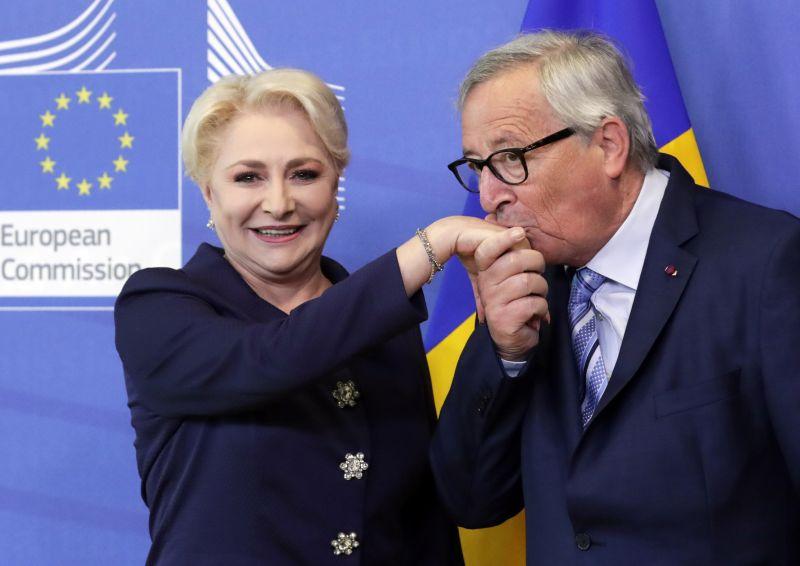 A Fidesz nélkül döntenek a leendő bizottsági elnökről