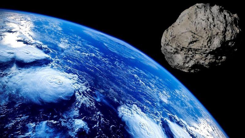 Az amerikaiakat inkább érdeklik az aszteroidák, mint a Hold vagy a Mars