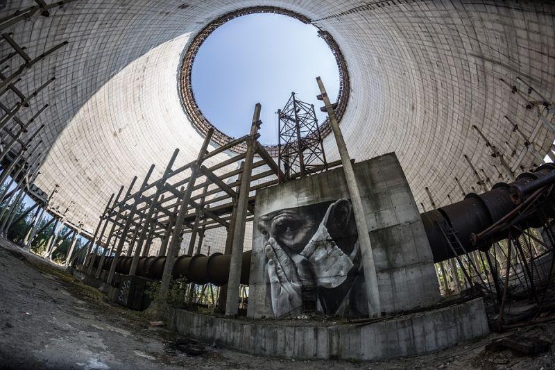 Megsértődtek az oroszok Csernobil sorozatra – leforgatják a sajátjukat, amelyben a CIA a hibás mindenért