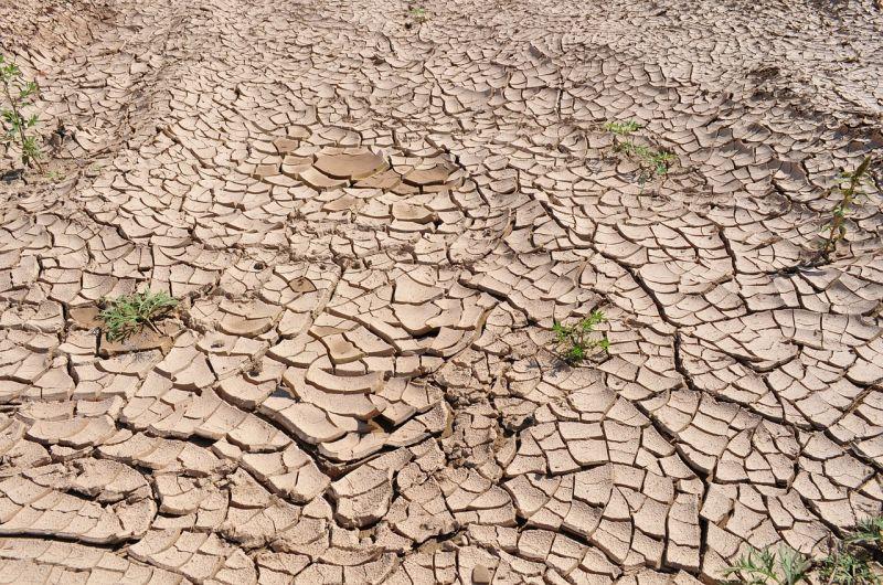 LMP: a klímaváltozás elleni fellépés jelentene valódi rezsicsökkentést