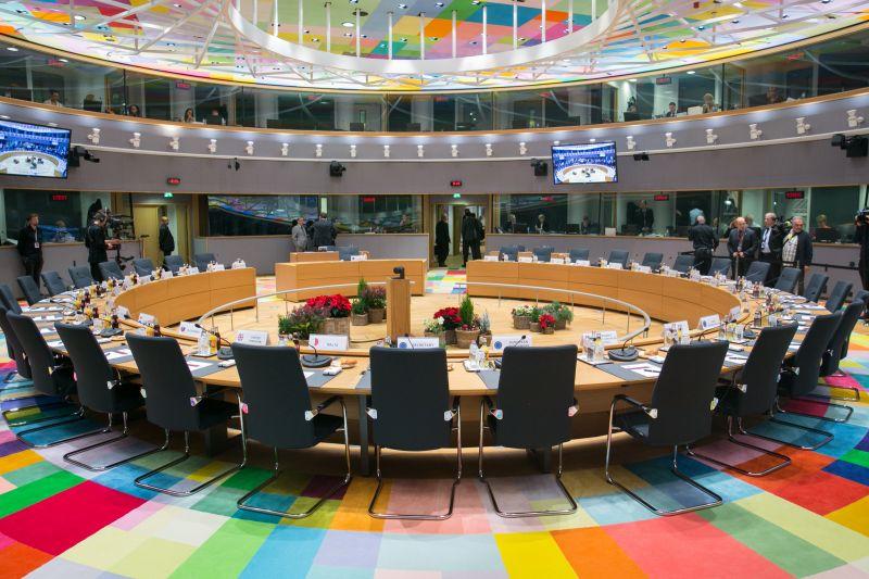 Moszkva megint beleszólhat az Európa Tanács munkájába