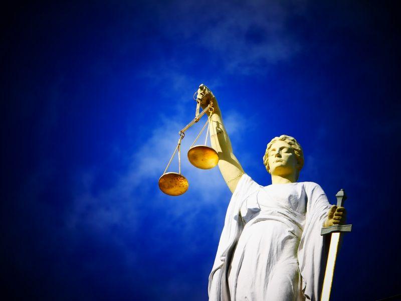 Kúria: könnyíthet a devizahitelesek terhein a konzultációs testület állásfoglalása