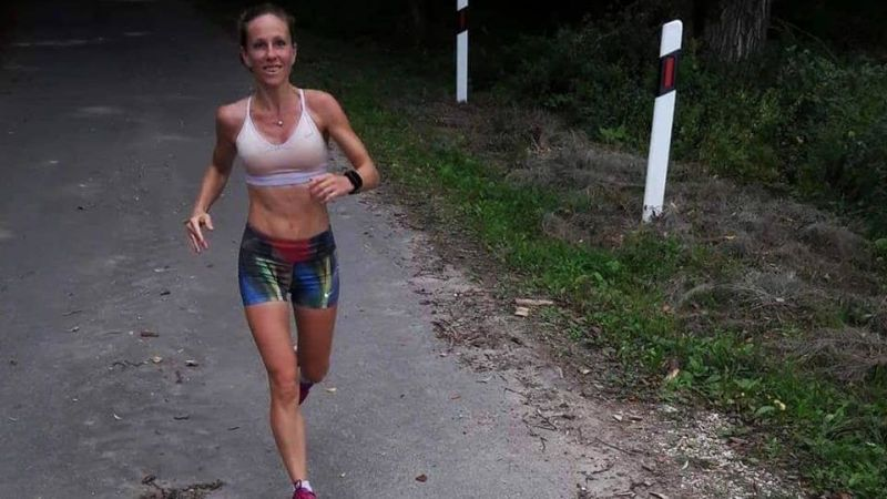 Felkavaró részletek láttak napvilágot a futónő ügyében, akit meg akartak erőszakolni Budapesten