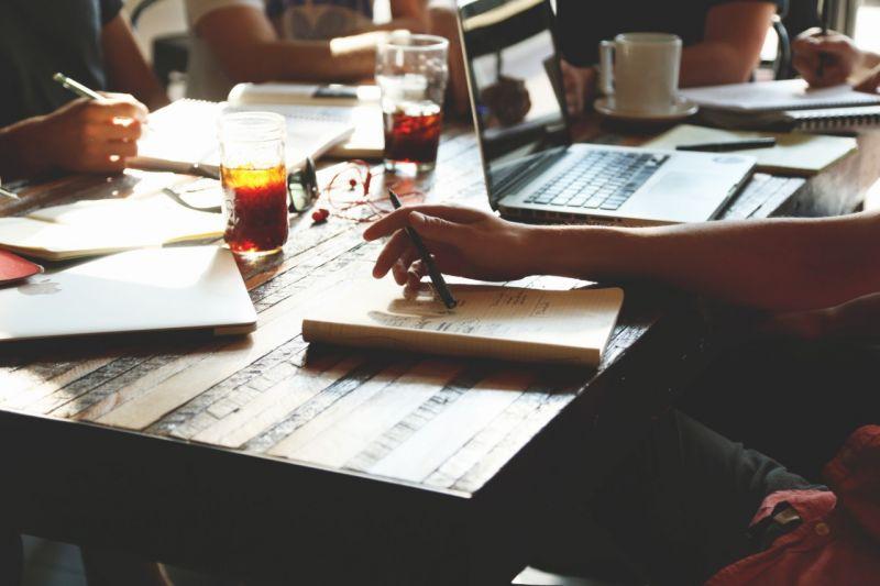 Genpact: a huszonegy éves startup