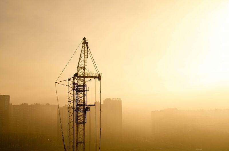 Megbízhatatlanul működik a szmogérzékelő rendszer az egyik legszennyezettebb levegőjű városban, Budapesten