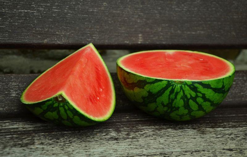 A spanyol görögdinnye áthúzhatja a magyar gazdák számítását