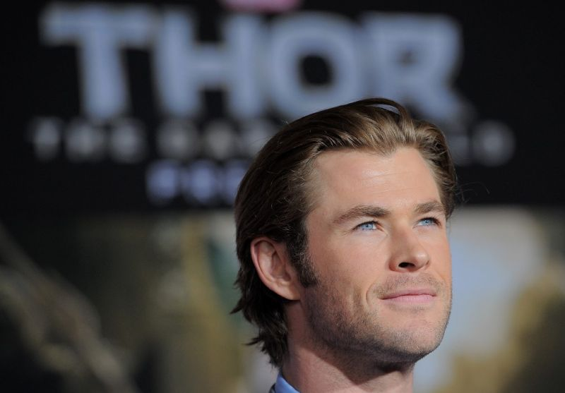 Mozikba kerül a negyedik Thor-film