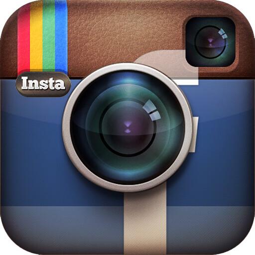 Szigorít az Instagramm – priusza lesz, ha hibázik