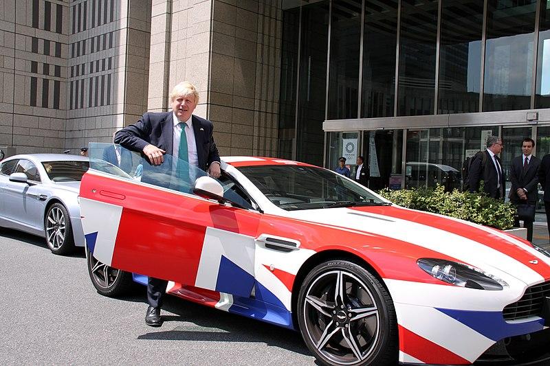 Boris Johnson szerint életfontosságú, hogy október végén meglegyen a Brexit