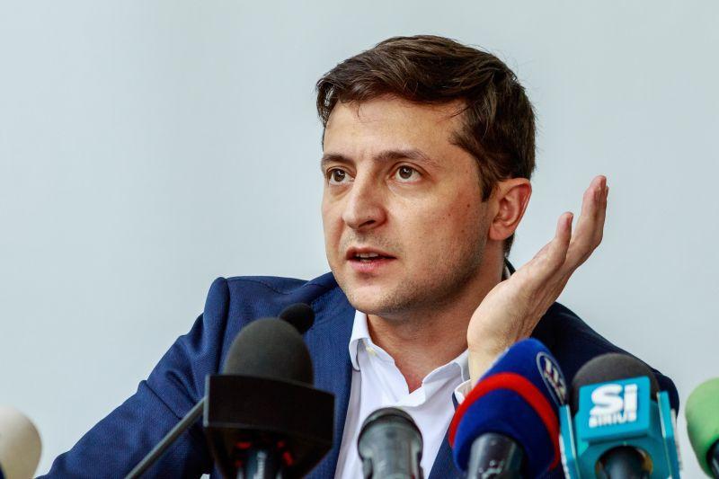Telefonon egyeztetett az ukrán válságról Moszkva és Kijev