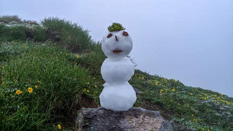 Havazik Erdélyben