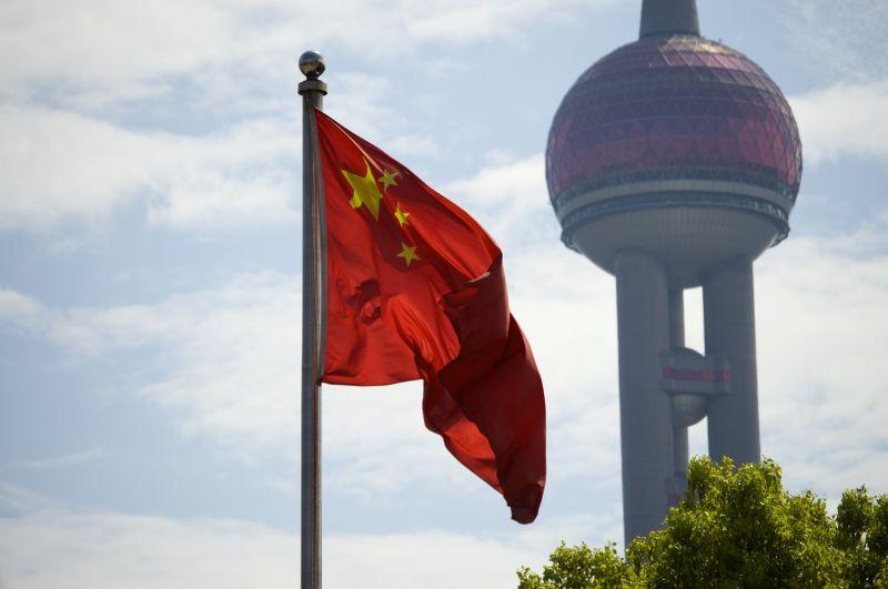 Kína nemsokára elektromosautó-nagyhatalom lesz