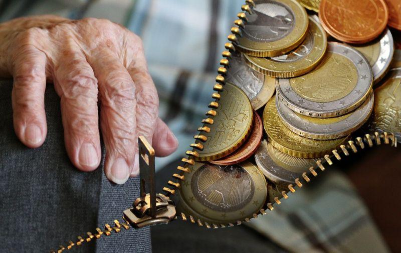 Kiderült: itt a legrosszabb nyugdíjasnak lenni Magyarországon