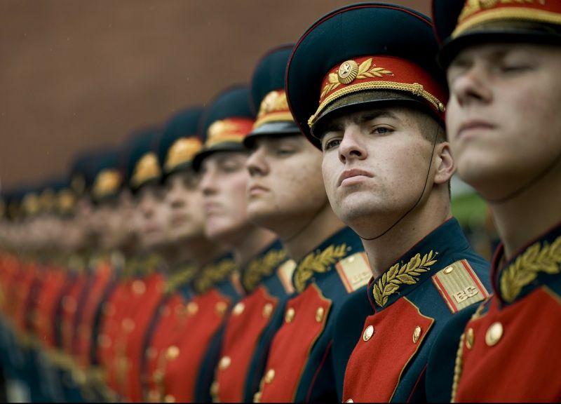 FBI-igazgató: Moszkva továbbra is törekszik az amerikai választások befolyásolására