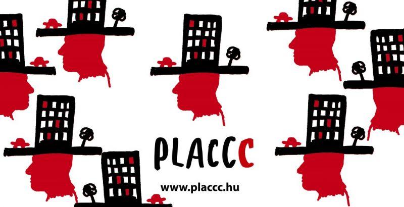 Globális problémákkal foglalkozik az idei PLACCC Fesztivál