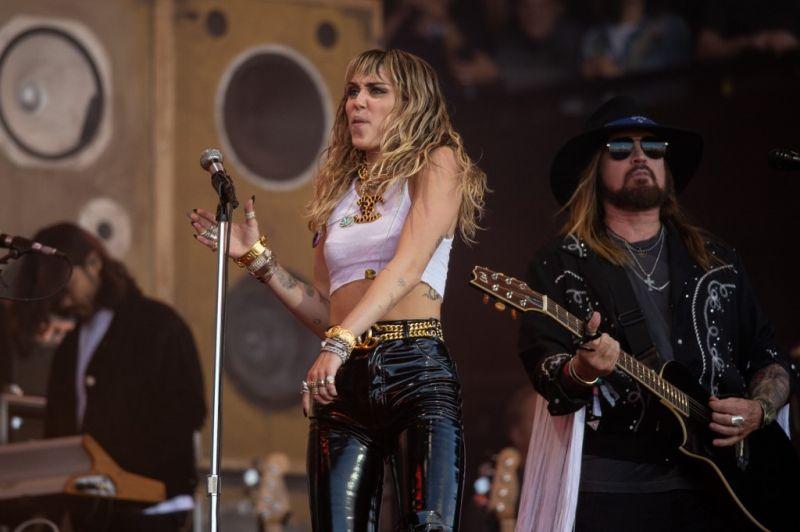 Lemondták a jubileumi Woodstock fesztivált