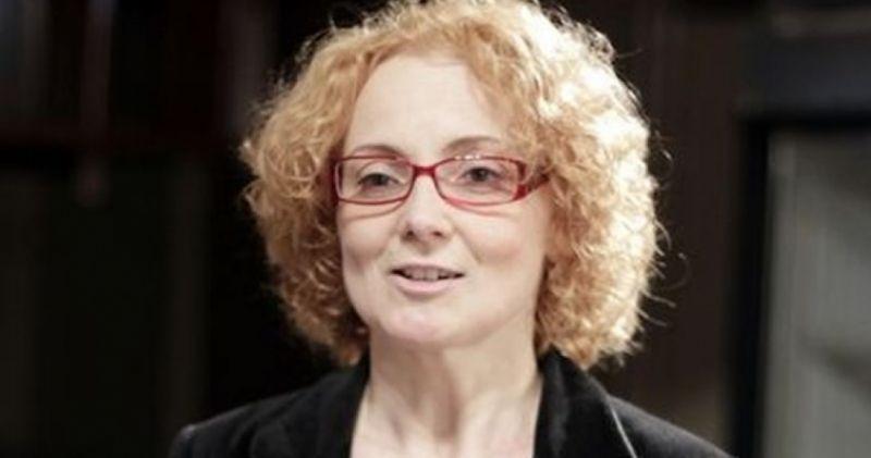 Elképesztő fiatalon halt meg a ragyogó színésznő