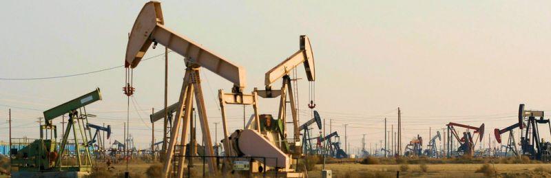 Környezetvédelem? A Trump-adminisztráció inkább megkönnyíti az olajkitermelést és a metánkibocsátást