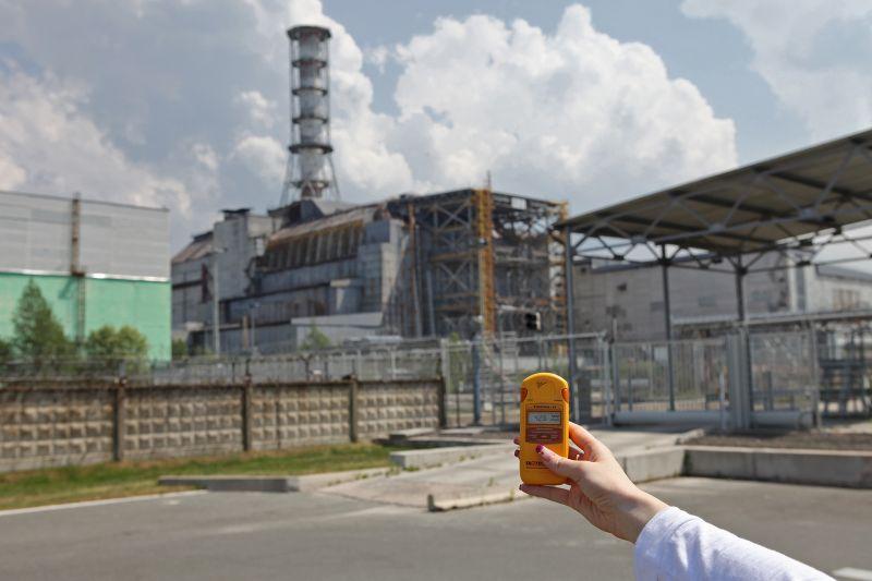 Moszkva elismerte: drasztikusan nőtt a sugárszennyezés – egy falut kitelepítettek